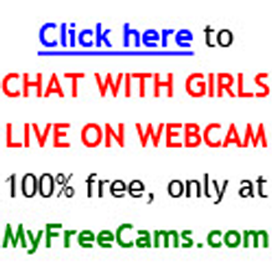 My Free Cams