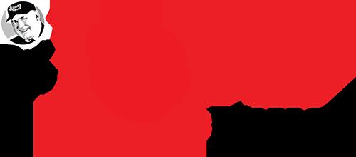 Love Ranch Logo
